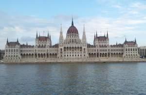 Budapest-2014