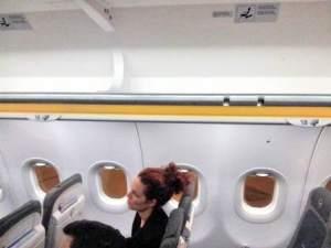 Flugzeug ohne Reihe 17_Fotor