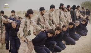Jihad-1.jpg